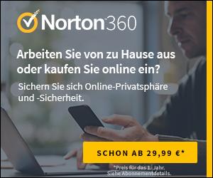 N360 - WFH 300x250