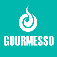Gourmesso -Responsibly sourced coffee pods. Every order plants a tree!