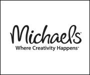 Michaels Craft Stores, Inc.