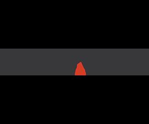 Betaalde lettertypes via Font.com