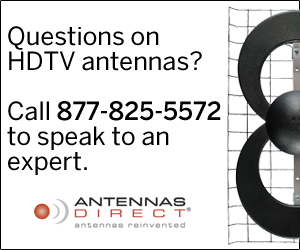 Antennas Direct. Buy it now for