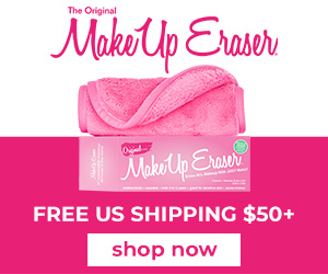 https://www.makeuperaser.com