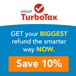 Tax Software That Gets You Every Penny You Deserve