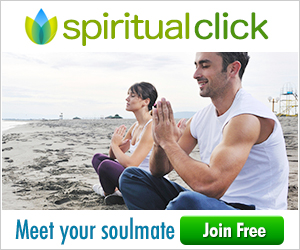 Spiritual Click - Meet your soulmate