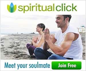 Spiritual Click - Meet your soulmate