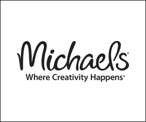 Michaels Craft Stores, Inc.