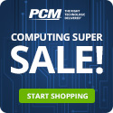 Computing Super Sale! 125x125