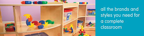 CLASSROOM FURNITURE SALE! Save Up To $100 OFF Plus Free Shipping On Orders Over $99! Use Code: TSPRING - $100 Off $500, $50 Off $300, $15 Off $100! Hurry Sale Ends 9/30/20!