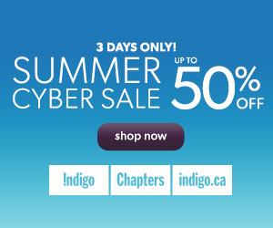 Summer Cyber Sale - Save Up to 50% Off Select Books, Electronics, Home & More.