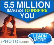 iPHOTOS.com