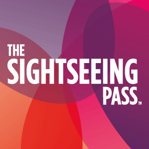 Sigthseeing Pass Logo