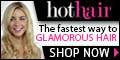 Hothair - The World's Leading Online Wig Store