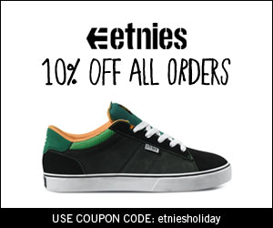 10%Off Plus Free Shipping