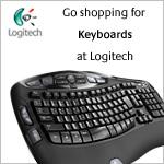 Shop for Keyboards at Logitech