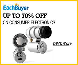 Eachbuyer.com