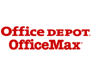 Save up to 40% on Select Furniture & Chairs at Office Depot and OfficeMax