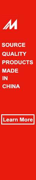 Made in China Products
