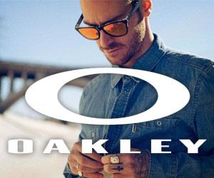 Great deals on Oakley products! - USOUTDOOR.COM