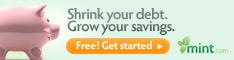 Mint.com Review - Online Personal Finance Budgetteringsoftware
