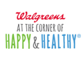 Shop Walgreens Online