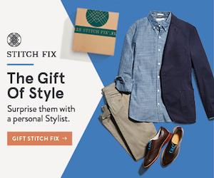 Stitch-Fix-Men-Gift-Card