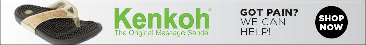002 Kenkoh Get Relief Now Cork Metallic 728x90