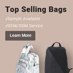 Top Selling Bags