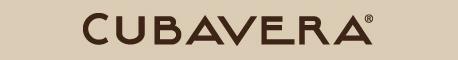 CUBAVERA 458x60 Logo
