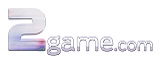 Grab the latest game titles at great prices from 2game.com