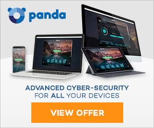 Panda Dome Premium, Essential, Advance, Complete - Antivirus & VPN 2018 - 50% off