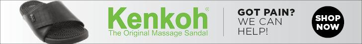 002 Kenkoh Get Relief Now Soul II 728x90
