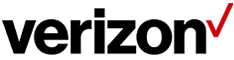 Click here to learn more about Verizon Online DSL
