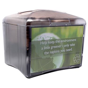 Coffee Tea Supplies Dispensers