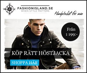 Fashionisland