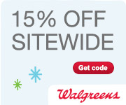 15% off sitewide w/ code SHOPNOW