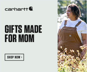 Carhartt Coupons & Offers