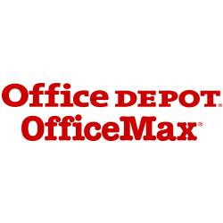 ODOMX Logo 250x250
