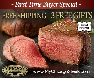 First time buyer SPECIAL - Free Shipping + Free Gifts