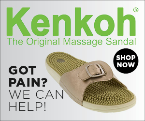 002 Kenkoh Get Relief Now Chai Champagne 300x250