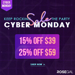 CYBER MONDAY SALE—Save up to 15% OFF $39, 25% OFF $59