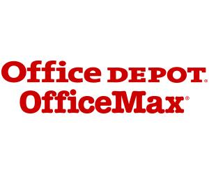 ODOMX Logo 300x250
