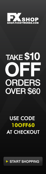 FX $10 off $60 orders
