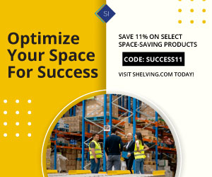 300x250 Get Organized Coupon - Ends Nov. 1st