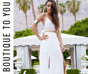 New Lauren Moshi Styles found at Boutiquetoyou.com