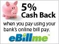 ebillme.com coupon code