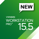 Workstation 10 – Your On-Ramp to the Cloud