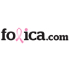 Get Free Shipping on purchases of $50 or more at Folica.com