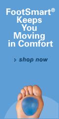 FootSmart - Comfort Shoes
