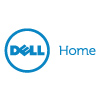 Dell Home and Home Office Computer Deals