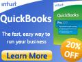 QuickBooks.com